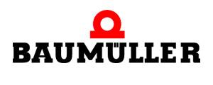 baumuller-logo