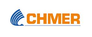 chemer-logo