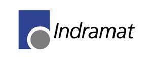 indramat-logo