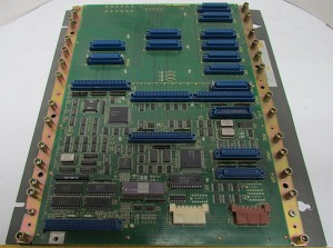 fanuc-master-a20b-2001-0060
